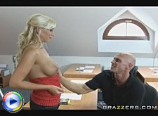 Hot busty girls who loves to fuck star in our episodies..