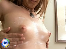 Mature anilos lacey has a huge urge for an orgasm
