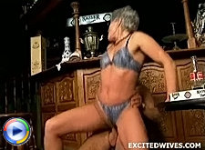 Real amateur housewives homemade hardcore movies
