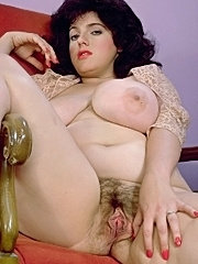 Fat huge belly chubby tits bbw lady tits self lick