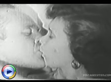 Candy barr - vintage porn star is proving their status in this vintage hardcore video