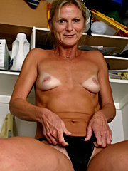 This guy likes to be told what to do by an older mistress. watch her control him like a puppet making him suck her tits, eat her pussy and feed him a strap on.this guy likes to be told what to do by an older mistress. watch her control him like a puppet m