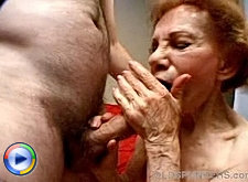 Ass fucking a precious latina is a good way to spend a weekend
