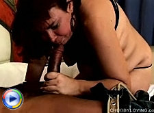 Kissing bbw mouth licking fatty chubby large tits