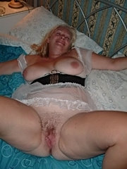 Oh man just look at this hottie licking her lolli oh so lightly like she is licking the precum from a cock
