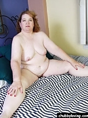 Fat mature large belly bbw chubby lady oral fuckin