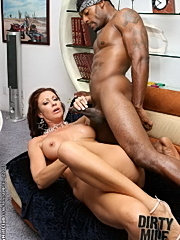 Dirty old milfs fuck each other with toys!